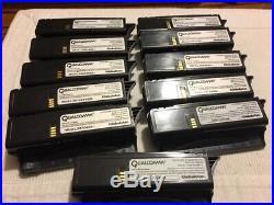 1600 globalstar phones