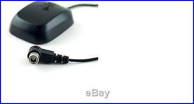 20 XM Audiovox Xpress, Xpress EZ, Express R Car/Truck/SUV Satellite Radio Antenna