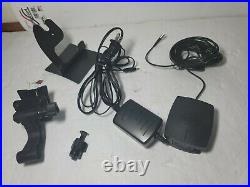 ACTIVATED SIRIUS XM SIR-SYS1 SANYO With power BLOCK REPLACEMENT RECEIVER XM