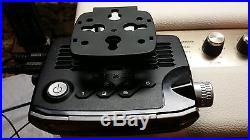 ACTIVATED SIRIUS XM Xact XTR3 SIRIUS XM Radio WithCAR KIT + Remote! Clearance