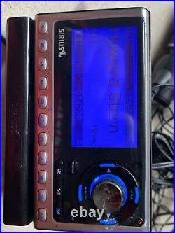 ACTIVATED SPORTSTER 4 Radio receiver only SP4 REPLACEMENT ONLY FITS SUPV1