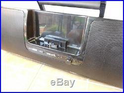 ACTIVE SIRIUS XM SP5 Sportster 5 SATELLITE RADIO Lifetime Subscription & SUBX2