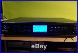ACTIVE Sirius XM SR-H 2000 Satellite Radio Receiver