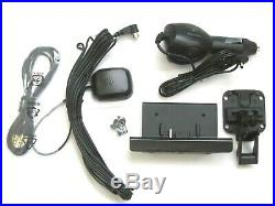 Activated Sirius Sportster 5 SP5 withcarkit maybe Lifetime