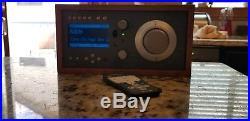 Activated Sirius XM Satellite Radio AM FM Tivoli
