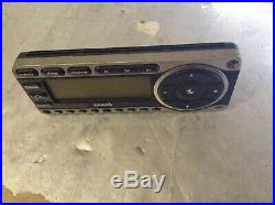 Activated Starmate 4 St4 Radio Replacement Receiver Only Sirius XM