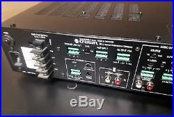 Active Sirius XM Crown 180MAX Satellite Radio Tuner (Possible Lifetime)
