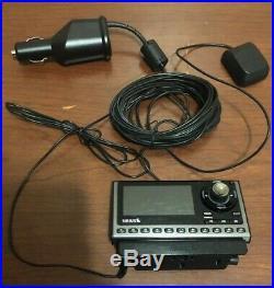 Active Sirius XM Sportster SP5 Satellite Radio Receiver Sportster 5