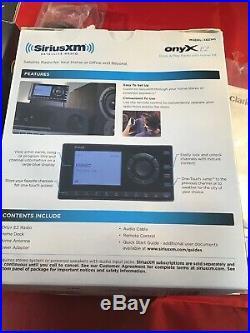 Pioneer GEX-P20HD HD Radio Tuner for Select Pioneer CD Players GEXP20HD