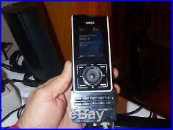 Cheap Active SIRIUS Stiletto SL100 SL100 XM satellite radio Lifetime maybe