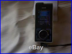 Cheap Active subscription Sirius XM SL 100 Portable Satellite Radio Lifetime
