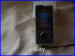 Cheap Active subscription Sirius XM SL 10 Portable Satellite Radio Lifetime
