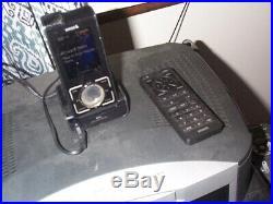 Cheap Sirius XM Stiletto radio SL2 SL 2 Active subscription Howard Stern