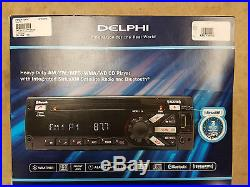 Delphi Pp105226 With Bonus Interoperable Antenna