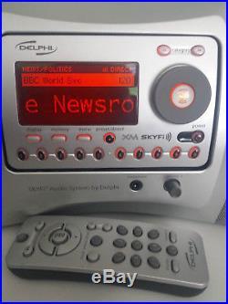 satellite radio systems delphi rh satelliteradiosystems org