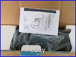 Delphi SA 10001SKYFI Portable Speaker with remote