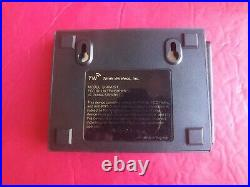 Echo SIRIUS XM Directed SIRWRS1 wireless signal repeater antenna XM SIRWRR1