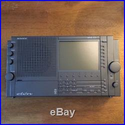 Eton E1 XM-Ready For XM Home Satellite Radio Receiver