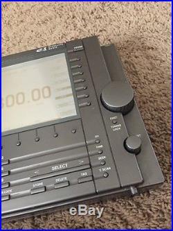 Eton E1 XM-Ready For XM Home Satellite Radio Receiver E-1 NR