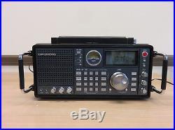 Satellite Radio Systems » Eton Grundig Satellit 750 Ultimate
