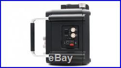 Eton Grundig Satellit 750 Ultimate AM/FM Stereo, Shortwave, Longwave, Aircraft