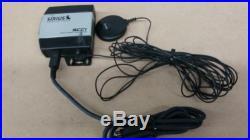 Free Shipping SIRIUS SCC1 CONNECT SATELLITE RADIO VEHICLE CAR TUNER SC-C1 XM