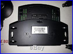 Free Shipping SIRIUS SCC1 CONNECT SATELLITE RADIO VEHICLE CAR TUNER XM SC-C1