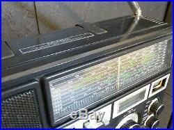 Grundig Satellit 1400 Defekt! Malfunction Ersatzteile
