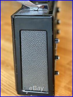 Grundig Satellit 2100 Vintage SW1-10, MW, LW, FM Radio Receiver