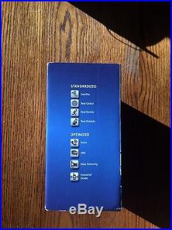Iridium 9555 Satellite Phone with Accessories and Pre-Paid SIM Card