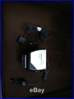 Kenwood Sirius Here 2 Anywhere Radio Lifetime Active Subscription 120 Channels