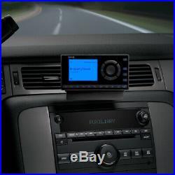 LIFETIME SUBSCRIPTION POSSIBLY, SIRIUS XM SATELLITE RADIO With CAR KIT, X-MAS SALE