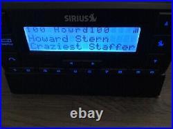Lifetime subscriptIon Sirius XM Stratus 5 Satellite SiriusXM Receiver for Home