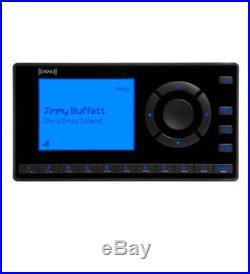 NEW! Sirius XM XEZ1 Onyx EZ Radio Never Registered Radio Only! No Accesories