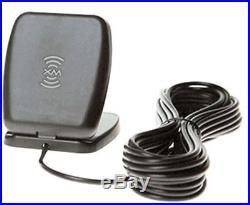 NEW XM OnyX XDNX1V1 OnyX Plus SXPL1V1 Onyx XEZ1V1 Home Antenna