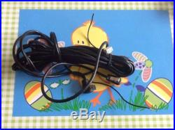 Pioneer GEX-P920XM For XM Car Satellite Radio Receiver