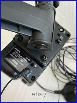 SIRIUS Sportster SP-R2 XM radio ACTIVE LIFETIME SUBSCRIPTION Guaranteed Remote