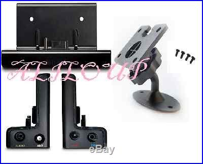 SIRIUS Stratus 6, Stratus 7 POWERCONNECT CRADLE / Dock & Swivel mount SDPIV1