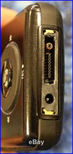 SIRIUS XMP3i PORTABLE RADIO + HOME KIT # XPMP3H1