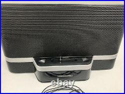 SIRIUS XM SP5 Sportster 5 SATELLITE RADIO Lifetime Subscription Read Description