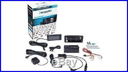 NEW Sirius S50 Satellite Radio Remote Control REMOTES Controller Battery