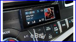 SiriusXM Commander Touch Satellite Radio Tuner with Touchscreen Controller SXVCT1