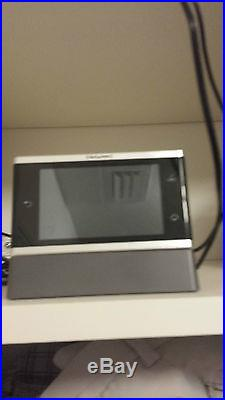 SiriusXM Lynx Radio with partial home and car kits NO RESERVE