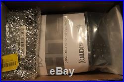 SiriusXM Lynx SXi1 Portable Satellite Radio Receiver Vehicle LV1 Kit & Home Kit