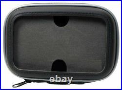 SiriusXM OnyX Plus Marine Kit with Antenna