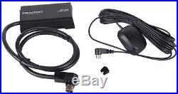 SiriusXM SXV200V1 2.0 Sirius/XM Satellite Radio Vehicle Tuner Add-On SXV200 V1