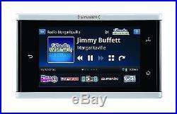SiriusXM XM Lynx Portable Radio Kit with Vehicle Kit FREE SHIPPING