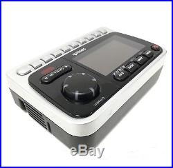 Sirius Audiovox Shuttle PNP2 ACTIVE Radio LIFETIME SUBSCRIPTION + Home Kit XM