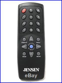 Sirius Jensen Shuttle PNP2 ACTIVE Radio LIFETIME SUBSCRIPTION + NEW Home Kit XM