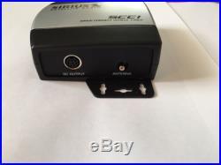 Sirius SCC1 Connect Car Vehicle Tuner Satellite Radio Receiver ACTIVATED NICE